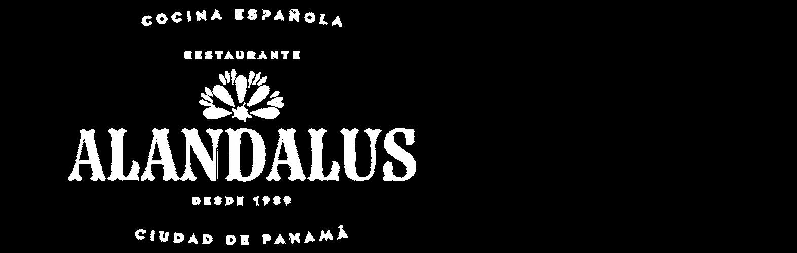 Alandalus Panamá
